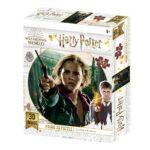 Harry Potter Amazon Prime