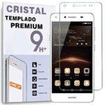 Huawei Y5 Ii Precio Media Markt