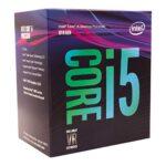 I5 8400 Amazon