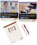 Ikea Asturias Online