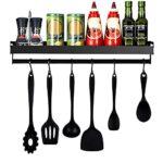 Ikea Barras Cocina