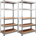 Ikea estanterias
