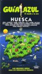 Ikea Huesca