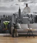 Ikea Murales