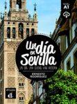Ikea Online Sevilla