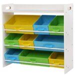 Ikea Ordenacion Niños