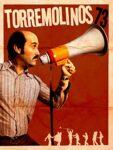 Ikea Torremolinos
