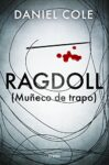 Ragdoll Precio
