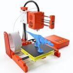 Impresora 3D Barata Amazon
