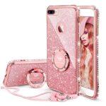 Iphone 7 Plus Rosa Media Markt