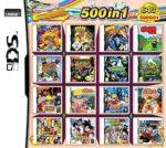 Juegos Nintendo 3Ds Media Markt