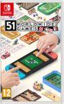 Juegos Nintendo Mini