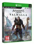 Juegos Xbox One Media Markt