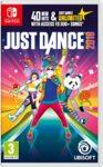 Just Dance 2018 Media Markt