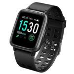 Lenovo Watch 9 Amazon
