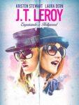 Leroy Leroy Merlin