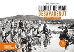 Leroy Merlin Lloret de Mar