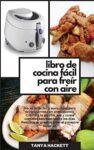 Leroy Merlin Presupuesto Cocina