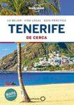 Leroy Merlin Tenerife Horario