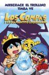 Los Compas Y El Diamantito Legendario Amazon