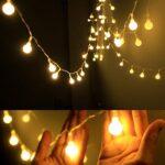 Luces Decorativas Ikea