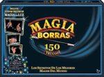 Magia Borras Amazon