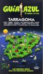 Media Mark Tarragona