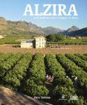 Media Markt Alzira