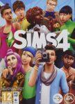 Media Markt Sims 4