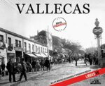 Media Markt Vallecas