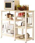 Mesas Auxiliares de Cocina Ikea