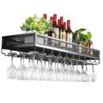 Mueble para Vinos Ikea
