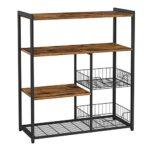 Muebles de Cocina Rusticos Ikea