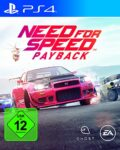 Need For Speed Payback Amazon