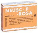 Neusc P Rosa Amazon