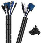 Ordenar Cables Ikea