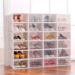 Ordenar Zapatos Ikea