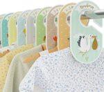 Organizar Armario Bebe Ikea
