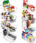 Organizar Despensa Ikea