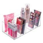 Organizar Maquillaje Ikea