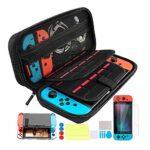 Pack Nintendo Switch Media Markt