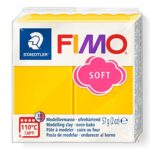 Pasta Fimo Amazon