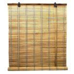 Persianas Bambu Ikea