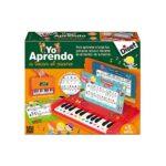 Piano Infantil Amazon