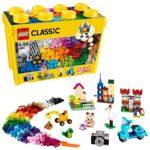 Piezas Lego a Granel