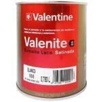 Pintura Valentine Leroy Merlin