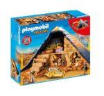 Piramide Playmobil Amazon