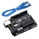Placa Arduino Amazon