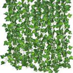 Plantas Artificiales Leroy