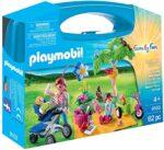 Playmobil Niña Amazon